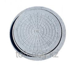 Hatch polymeric peschanny, tip-LM