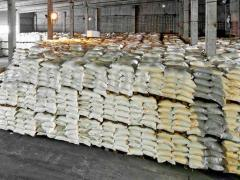 Sugar wholesale from the producer, the price is