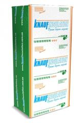 Thermal insulation of KNAUF Thermo Slab 037