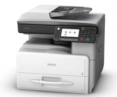Gel Aficio SG 2100N 980897/989479 printer