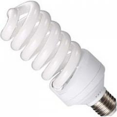 Лампа энергосберегающая 65Вт Е27