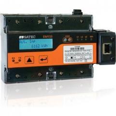Многофункциональный измерительный прибор SATEC