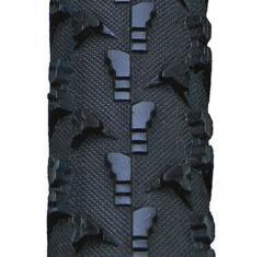 Crosswolf WTB покрышка ручной, 700с, Для грязи и