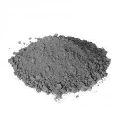 Cement aluminous GTs-40