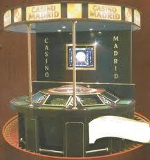 Сайт Советских Игровых Автоматов