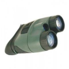 Бинокль ночного видения NVB Tracker 3x42