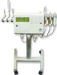 Аппарат лазерной терапии  Лика-Терапевт