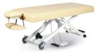 Кушетка массажная Electric table