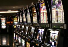 Оборудование для казино казахстан работающие игровые аппараты в перми