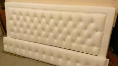 Furniture decorative panels
