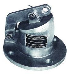 Cracker of HP-80A, HP-150A