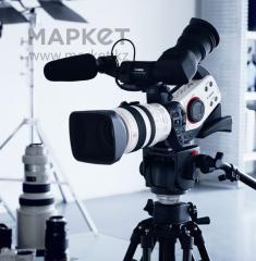 Съемки LOVE STORY Фото и видео услуги