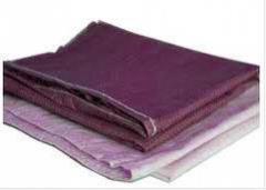 Bags polypropylene for grain, bran