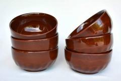 Plates No. 1424