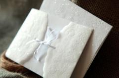 Пригласительные на свадьбу 46212