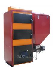 BARROW 25 A copper of long burning with automatic