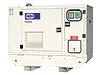 Дизель-генераторы (дизельные генераторы) и