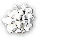 Kalcium-karbid