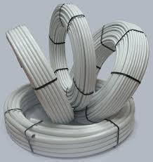 Metalplastic truba25*2,5 PPR-AL-PPR type 1