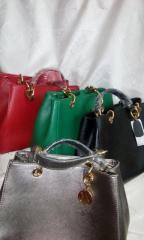 Женские, мужские, школьные сумки