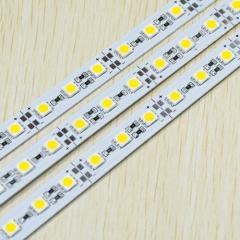 Rulers light-emitting diode for a ceiling and