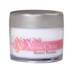 Powder acrylic Xtreme Clear Acrylic 100 of