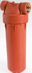 """Магистральный фильтр для горячей воды SL 10"""""""