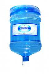 Wizoff 18.9 литров
