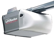 Drive ceiling LIFTMASTER 5580