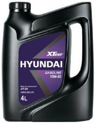 Auto-oil