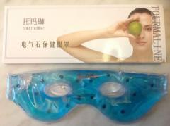 Турмалиновые очки