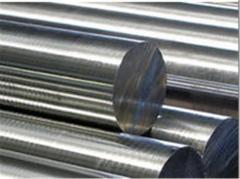 Круг (пруток) из нержавеющей стали