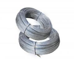 Lashing wire OK 0,8 mm (China)