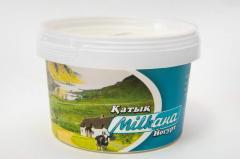 Йогурт Милкана 0,5 мл