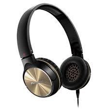 Наушники Pioneer Headphones SE-MJ532