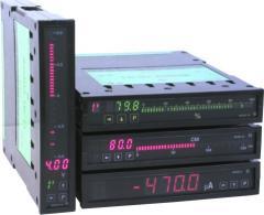 Элекронный измеритель/регулятор