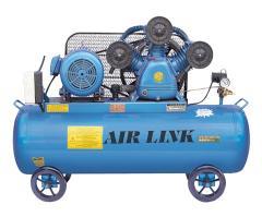 C412M compressors