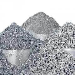 Порошки алюминиевые АПВ, Пудры алюминиевые ПАП-, ПАП-2