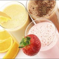 Dye food artificial Hinolinovy E104