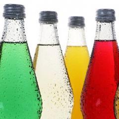 Synthetic food dye - Tartrazin E102
