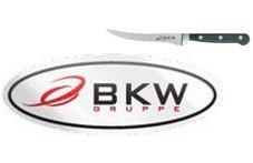 T VK475 vegetables knife