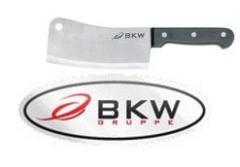 Нож для рубки E CL600