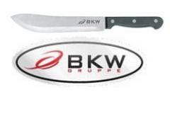 Нож мясника  E but800