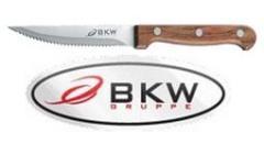 Нож для стейка SK450