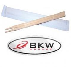 Chopsticks Chs beech