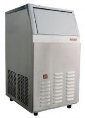 DB-18 ice generator