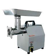AE-G12NA meat grinder