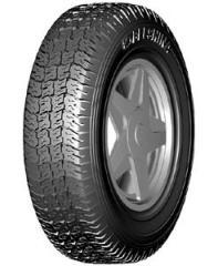 Шины для легко грузовых автомобилей БИ-359