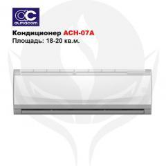 Conditioner wall Almacom ACH-07A