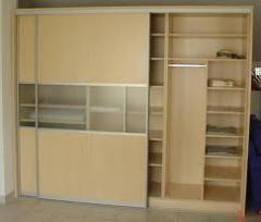 Мебель корпусная,мебель,изготовление корпусной